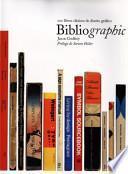 libro Bibliographic