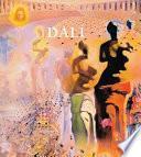 libro Dali
