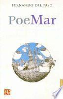libro Poemar