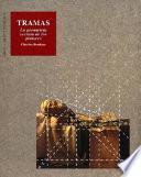 libro Tramas