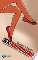 libro Sextraordinaria