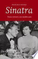 libro Sinatra
