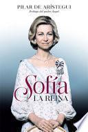 libro Sofía