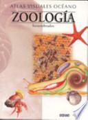 libro Zoología