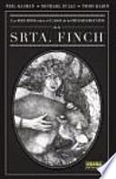 libro Los Hechos Sobre La Desaparicion De La Senorita Finch/ The Facts About The Disappearance Of Miss Finch