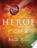 libro Héroe