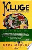 libro Kluge