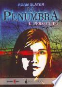 libro Perseguido