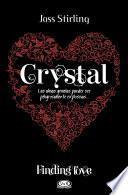 libro Crystal