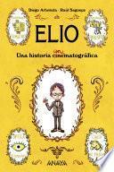 libro Elio
