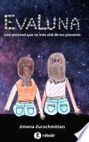 libro Evaluna
