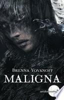 libro Maligna