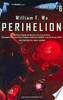 libro Perihelion