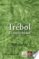 libro Tr'bol
