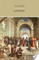 libro Eutidemo