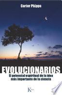 libro Evolucionarios