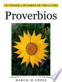 libro Proverbios
