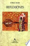 libro Reflexiones