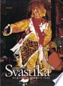 libro Svástika