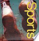 libro Sports