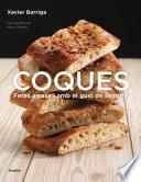 libro Coques