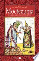 libro Moctezuma