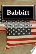libro Babbitt