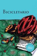 libro Bicicletario