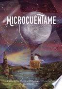 libro Microcuéntame