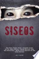 libro Siseos