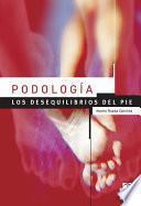 libro Podología