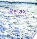 libro ¡relax!