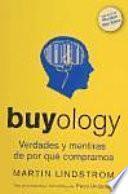 libro Buyology
