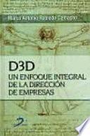 libro D3d
