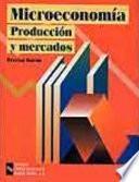 libro Microeconomía