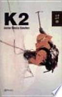 libro K2