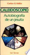 libro Caleidoscopio
