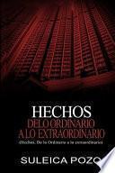 libro Hechos