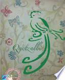 libro Quetzalli