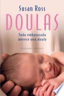 libro Doulas
