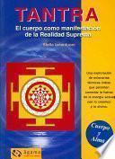 libro Tantra
