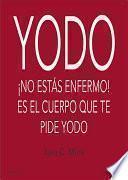 libro Yodo