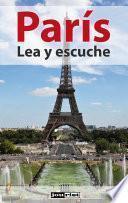 libro París